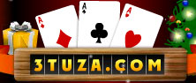 Play Casino Games at Online Casino Tropez