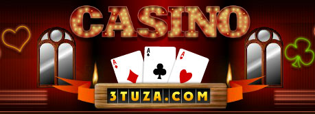 internet-kazino-tri-tuza