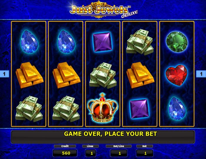 Игровые автоматы 3tuza 4 картинки 1 слово казино карты вегас рулетка