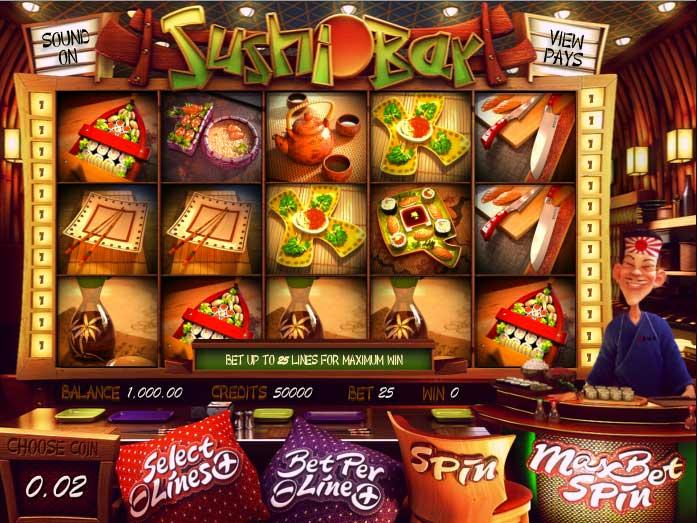 Бесплатные Игры Вигровые Автоматы