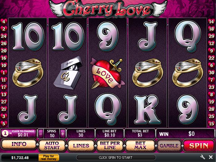 Игровые автоматы черри смотреть х.ф казино