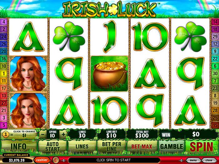 Радуга Богатств - Rainbow Riches игровой автомат