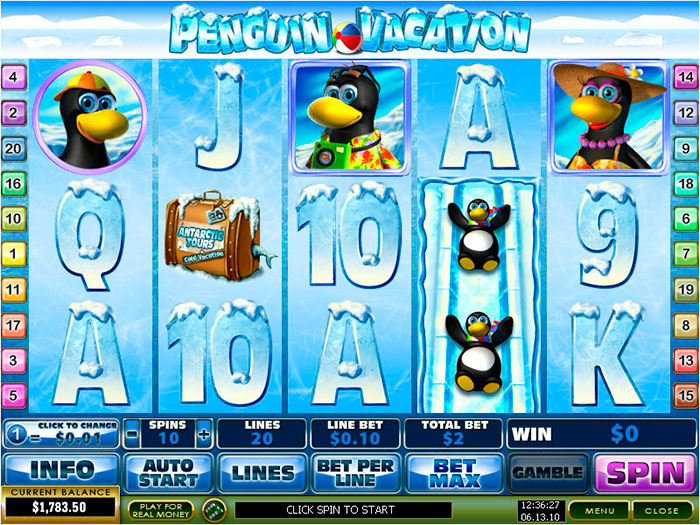 Три туза com игровые автоматы �татьи как выиграть в казино
