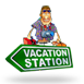 Vacation Station