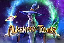 Alcemors_tower