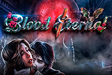 Blood_eternal