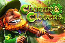 Charm_and_clovers