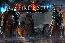 Fire_and_steel